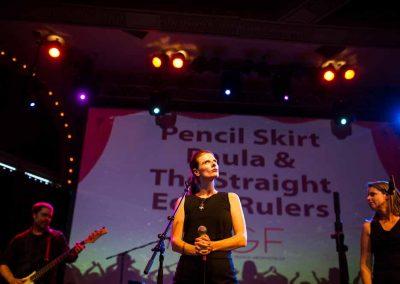 Pencil-Skirt-Paula