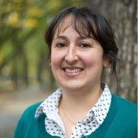Sara Farrokhzadian