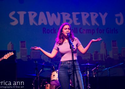 EricaAnnPhotography-104